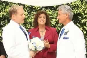 bruce_hart_greg_louganis_wedding_old_dogs_new_tricks