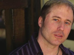 Old Dogs, New Tricks, Gay Web Shows! Bruce L. Hart Opens Up
