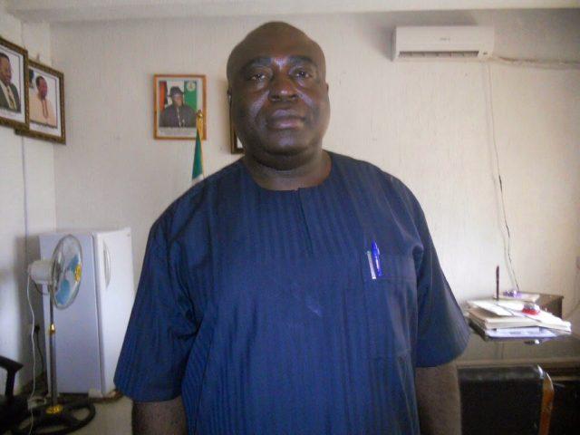Okey Enekwe on Peter Obi and Atiku Abubakar