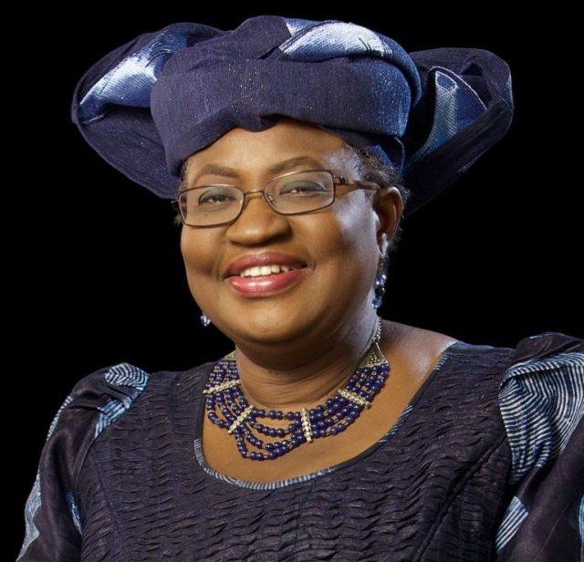 Soludo Vs Okonjo- Iweala:  Matters Arising - Joe C. Anatune