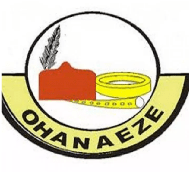 Ohanaeze Uncovers Army Plot In Southeast To Declare State Of Emergency