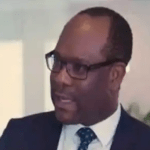 Barr Kelechi: If Canada Were To Be Nigeria,Minister Of Justice Impossible.