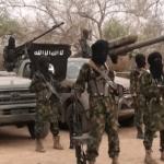 WAR: How Miyetti Allah Terrorist Attacked,Killed,Seized Guns,And Vehicles.