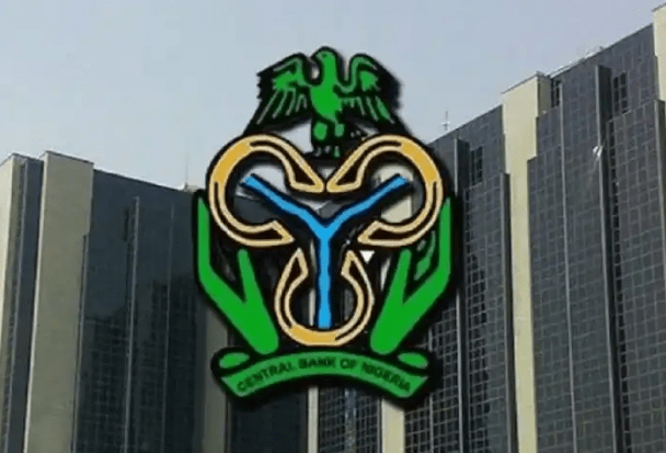 Breaking: CBN Shuts Down Over 40 Top Microfinance Banks (See Full List)