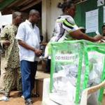Anambra Election: Easy way to know your polling unit