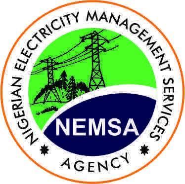 NEMSA to get 6 meter testing centres soon – MD/CEO - Odogwu Blog
