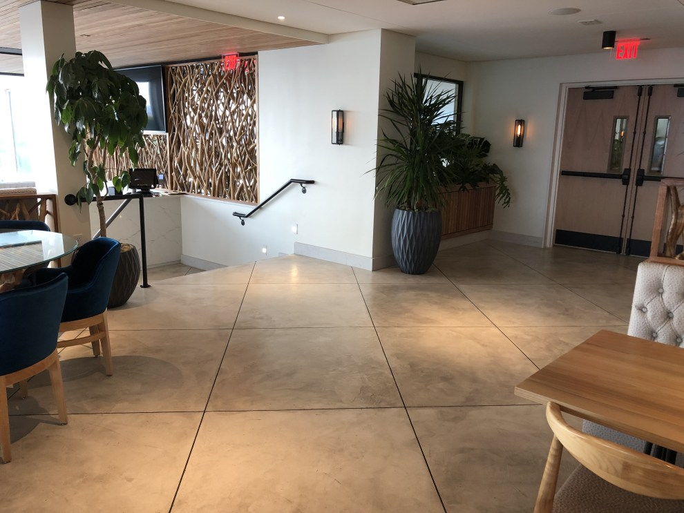 Commercial Cleaning Service Lakewood Ohio