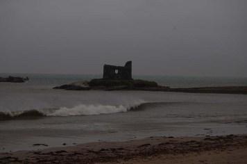 13 Ballinskelligs Castle 2 nov 2010 (6)