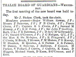 2-meeting-of-new-board-in-1880