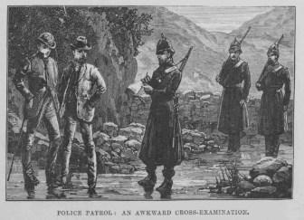 8-police-patrol-in-1886