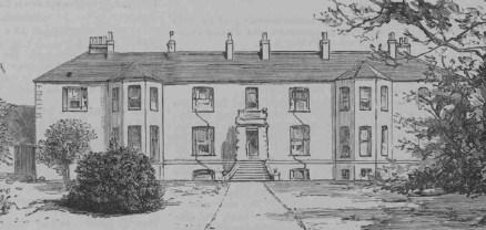 9-edenburn-1884