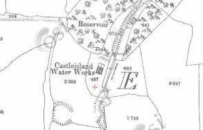 1-castleisland-water-works-at-dooneen