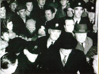 1-garda-odonohoe-photographed-in-castleisland-in-1956