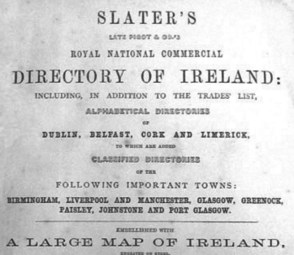 1-directory