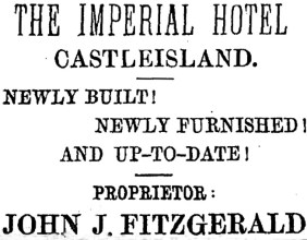 1-imperial-hotel-newly-built-in-1899-john-j-fitzgerald-died-in-1912