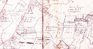 2-image-map