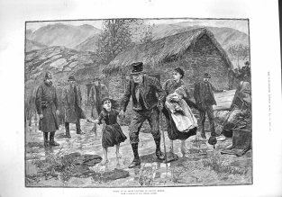 2a-eviction-in-kerry-1887