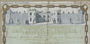 4-our-legion-of-honour-a-record-of-the-victims-of-the-coercion-act-of-1881