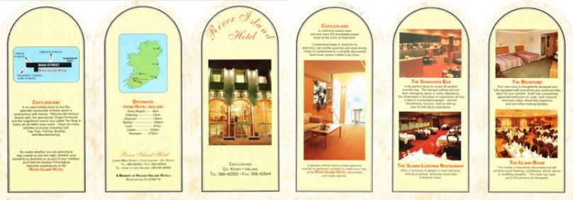 4-leaflet