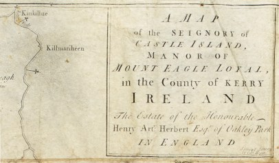 map-of-the-seignory-of-castle-island-1729-held-in-the-collection