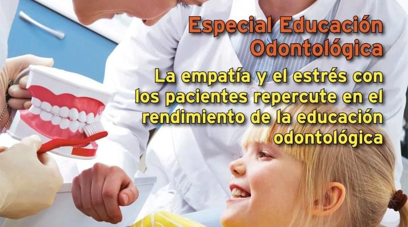 Odontología Actual 170