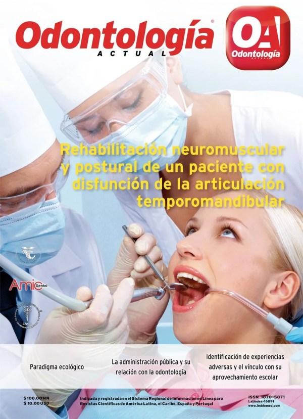Odontología Actual 179