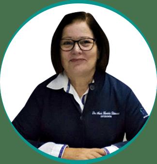 Dra. Maria Herminia Bittencourt