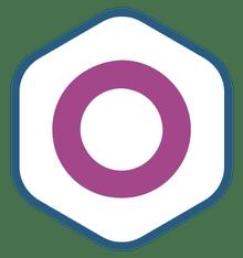 odoo hosting