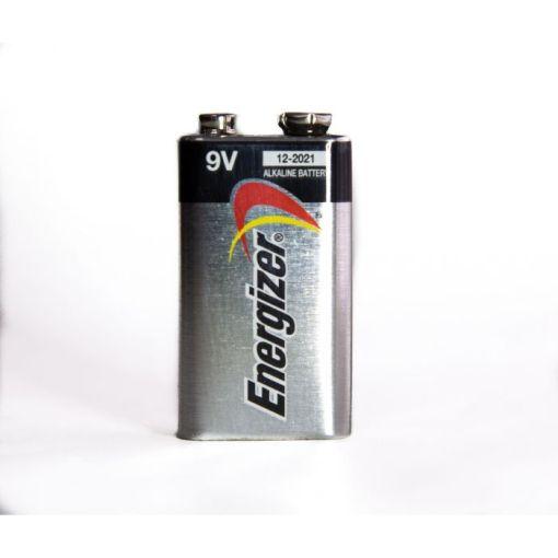 9v_battery
