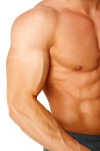 Co se dá dělat s bolestí svalů po cvičení?