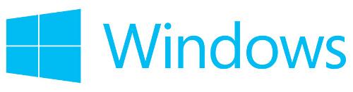 Jak zakázat rozostření pozadí přihlašovací obrazovky ve Windows