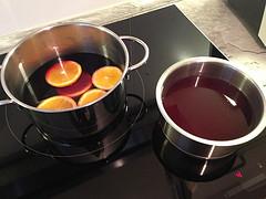 Recepty, které vás v zimě zahřejí. Podívejte se, jak si doma připravit tradiční vánoční trojku – svařák, punč a vaječňák.