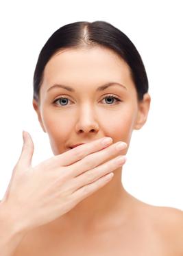 Co signalizuje aceton v dechu?