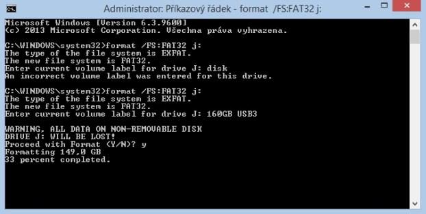 Jak vyměnit disk v PlayStation 3?