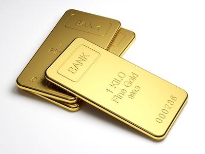 Co je investiční zlato, má smysl do něj investovat a kde ho koupit?