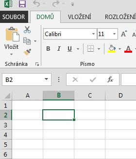 Jak vypnout animace v MS Office 2013?