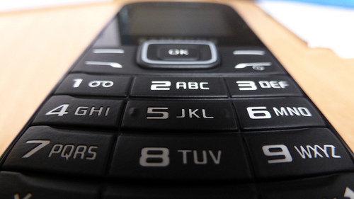 Jak zjistit, kdo vám volal?