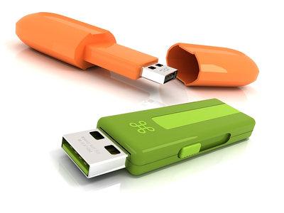 Jak jednoduše vytvořit bootovací USB disk s Windows nebo Linuxem?