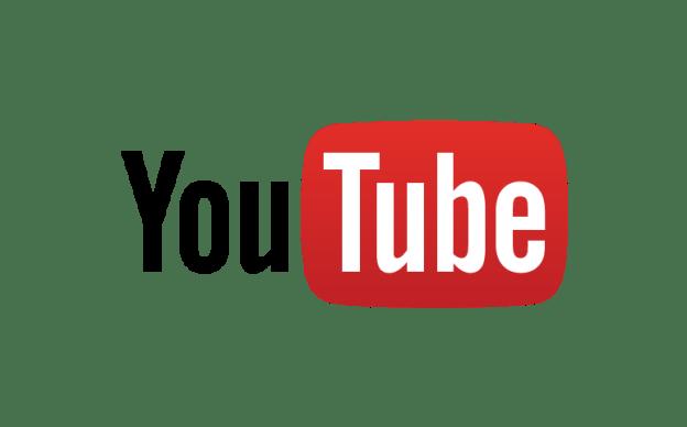 Vyřešeno: Jak překonvertovat hudební video z Youtube do MP3