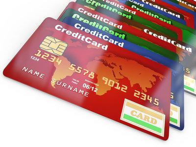 Jak zaplatit platební kartou v restauraci i se spropitným?