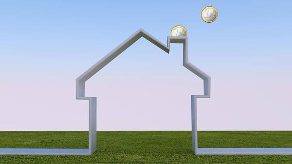Průkaz energetické náročnosti budovy – co to je a jak ho získat?