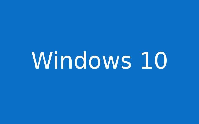 Jak zjistit product key Windows?