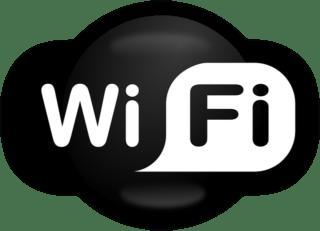 Co znamená u WiFi zkatka WMM