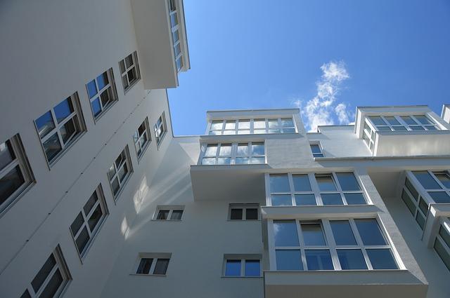 Jak se změní hypotéky s novým zákonem o spotřebitelském úvěru?