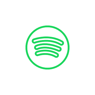 Jak ve Spotify přehrávat pouze jednu písničku