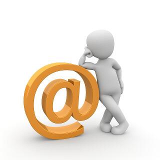 Proč je Outlook stále v offline režimu?