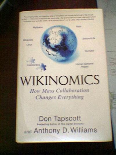 wikinomics.jpg