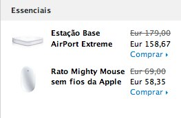 Apple%20Store%20-%20Portugal%20-%20Evento%20especial