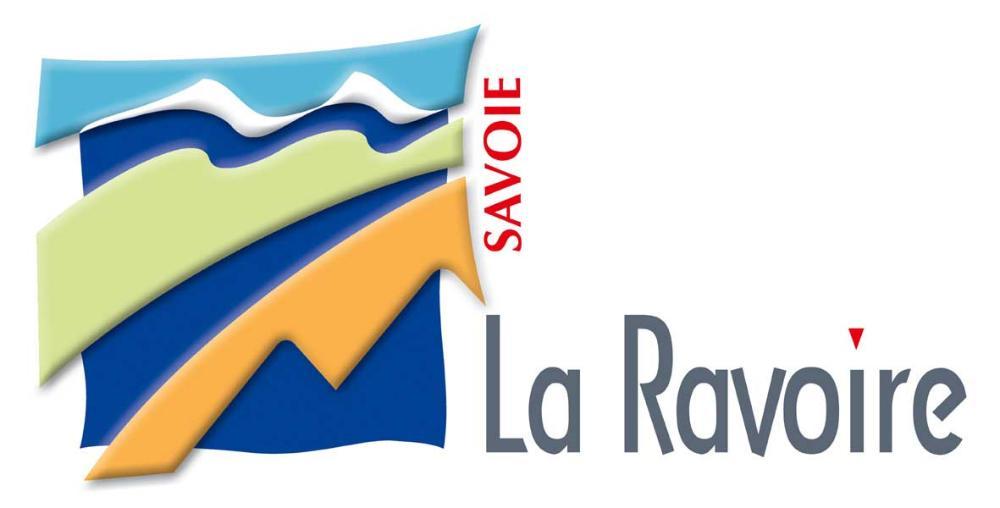 HEXA DEBARRAS intervient à La ravoireet dans toute la Savoie