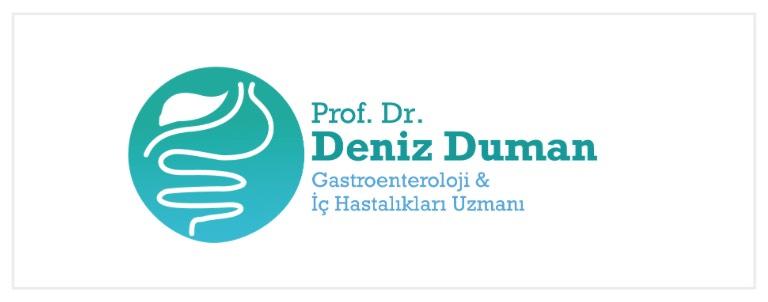 Prof. Dr. Deniz Duman